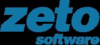 ZETO Software