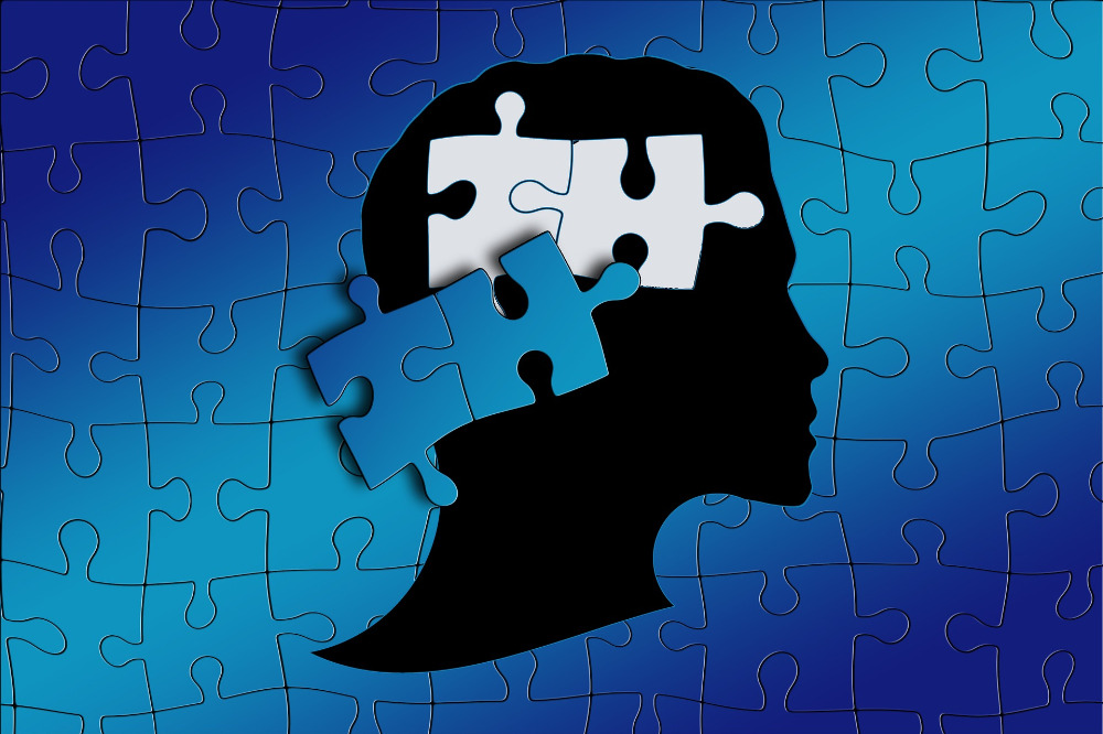 https://pixabay.com/pl/illustrations/dysleksja-szkolenia-zaburzenia-3014152/
